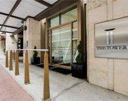 500 Throckmorton Street Unit 902, Fort Worth image