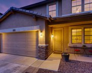 11850 W Robin Court, Sun City image