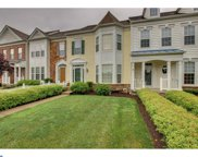 188 Pipers Inn Drive, Fountainville image