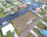 4221 SW 25th PL, Cape Coral image