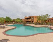 13300 E Via Linda -- Unit #1044, Scottsdale image