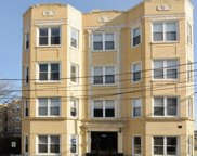3215 North Francisco Avenue Unit GS, Chicago image