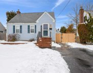 2416 Woodland  Avenue, Wantagh image