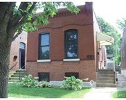 3330 South Compton, St Louis image