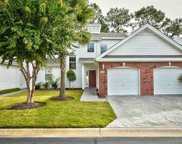 2194 Longwood Lakes Dr. Unit 2194, Myrtle Beach image