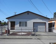 2532 Dover Ave, San Pablo image