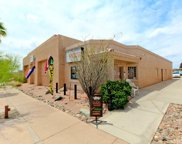 2183 Mcculloch Blvd N, Lake Havasu City image