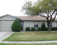5209 Keller, The Colony image