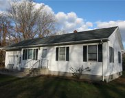 1040 Victory HWY, Coventry, Rhode Island image