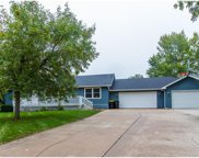 635 7th Street, Waukee image