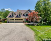 3310 Taliesin Trail Ne, Grand Rapids image
