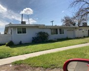 3406 N Lorna, Fresno image
