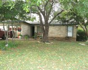 3100 Monument Dr, Round Rock image