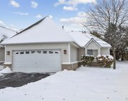 61027 EVERGREEN CRT, South Lyon image