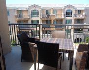 3887 Pell Pl Unit #305, Carmel Valley image