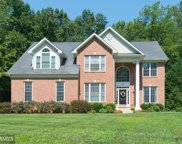 816 NORTHFIELD LANE, Crownsville image