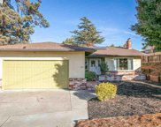 219 Alfred Dr, Pinole image