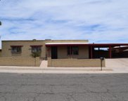 3152 W Holladay, Tucson image