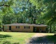 1363 Cedar Pines Lake  Road, Lancaster image
