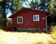 82861 BUTTE  RD, Creswell image