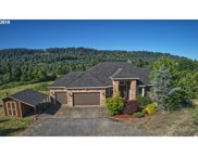 414 NE 408TH  CT, Washougal image