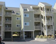 1000 Caswell Beach Road Unit #705, Oak Island image