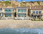35351 Beach Road, Dana Point image