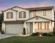 2855 N Hanalei, Fresno image