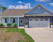 103 Captains Pointe, Sneads Ferry image