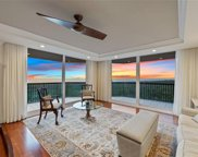 6075 Pelican Bay Blvd Unit 1402, Naples image