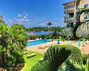 3545 S Ocean Unit #211, Palm Beach image