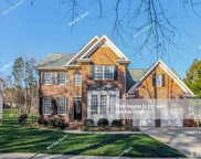 229 Elam Street, Holly Springs image