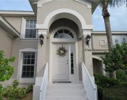 10125 Colonial Country Club BLVD Unit 1708, Fort Myers image