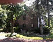3739 Bayberry, Lehigh Township image