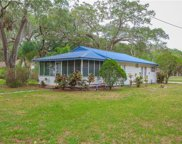 1713 S 49th Street, Tampa image