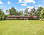 430 Fox Bay Rd., Loris image