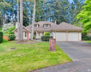 16427 90th Av Ct E, Puyallup image