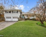 2910 DANIEL ROAD, Chevy Chase image