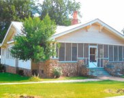 1918 3rd Ave, Pell City image