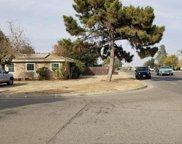 4593 E Garland, Fresno image
