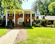 2901 Prince Of Wales Drive, West Chesapeake image