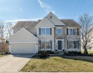 5269 Willow Valley Way, Powell image
