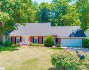 125 Sugar Creek Lane, Greer image