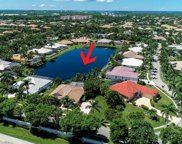 13591 China Berry WAY, Fort Myers image