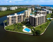 17 Bluebill Ave Unit 602, Naples image