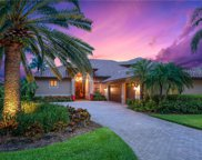 3617 Heron Point Ct, Estero image