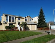 1218 85th Dr NE, Lake Stevens image