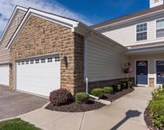 5653 Niagara Reserve Drive, Westerville image