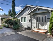 10717 Phinney Ave N, Seattle image