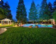 1981 Normandy Way, Livermore image